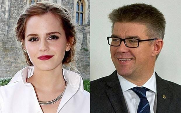 Why Iceland is hosting a debate on gender equality... just for men