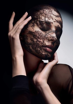 Skincare cover image