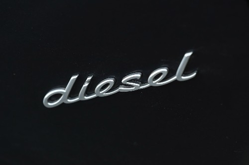 German automakers formed a secret cartel in the '90s to collude on diesel emissions: report
