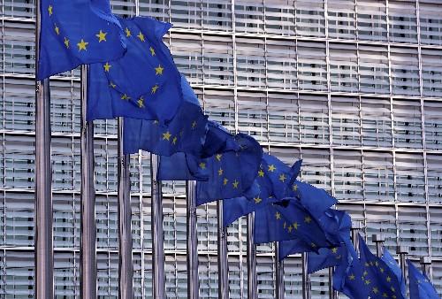 EU-Finanzgipfel startet mit geringer Hoffnung auf Einigung