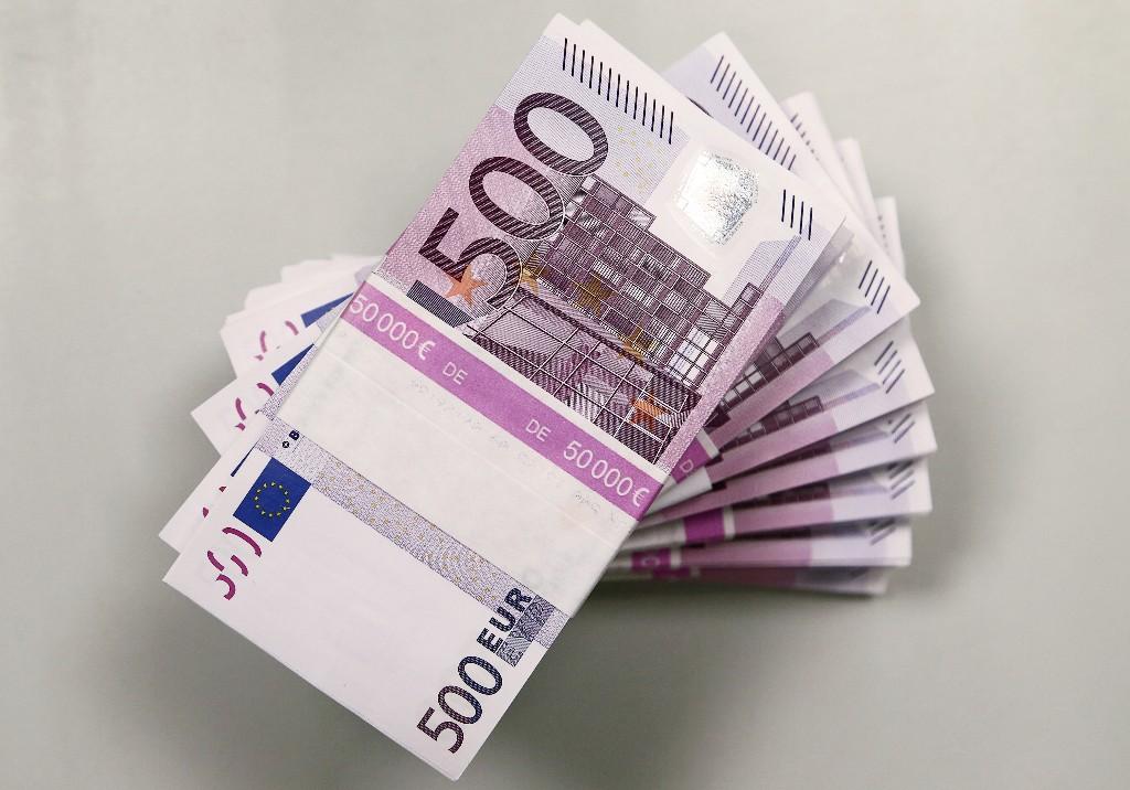 Konjunktur cover image