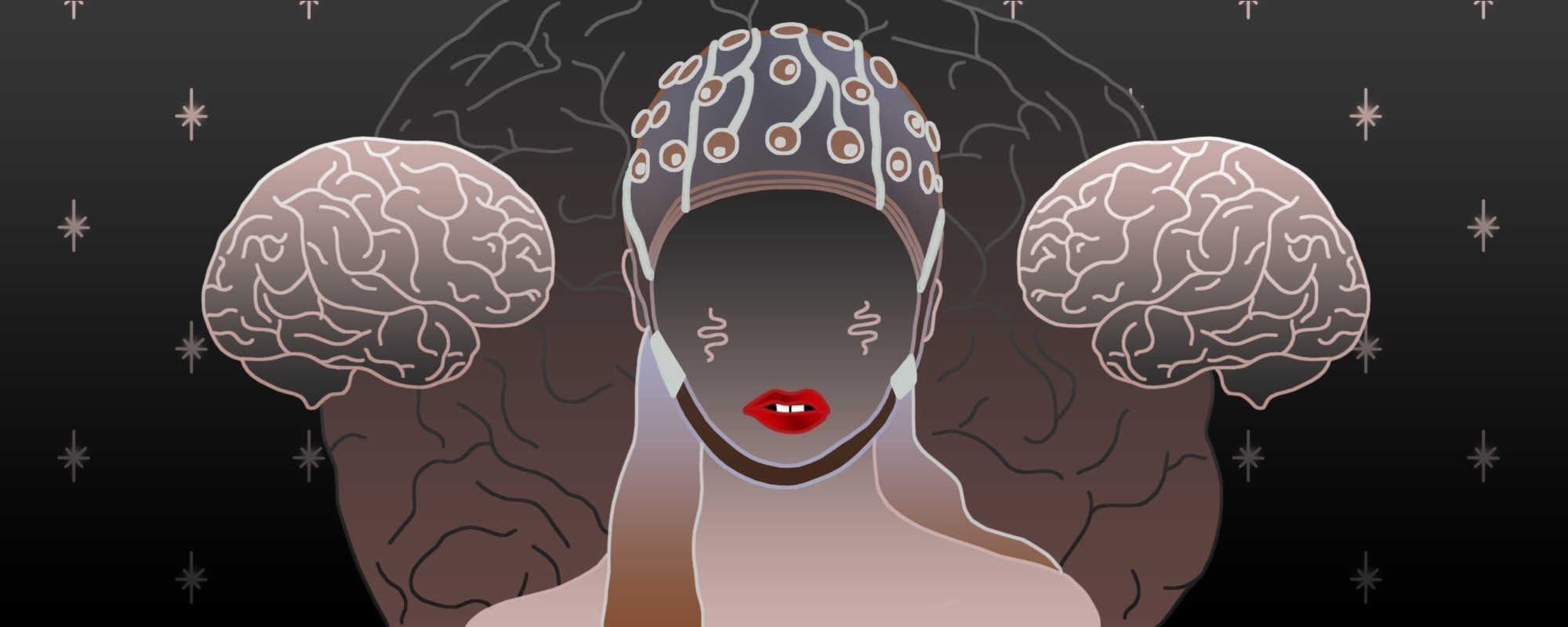Electroceuticals: the Shocking Future of Brain Zapping