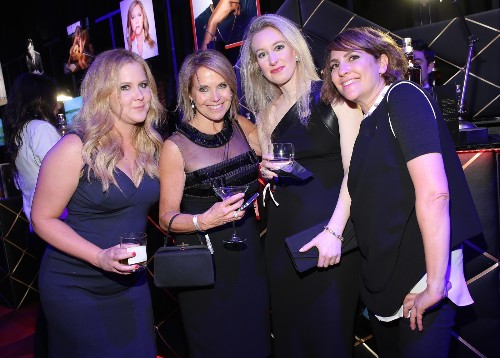 The TIME 100 Gala: In Pictures
