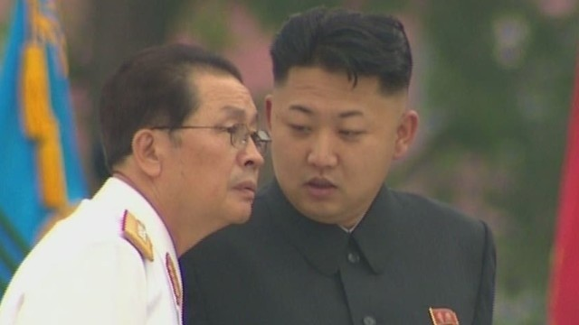 North Korean leader Kim Jong Un misses shrine visit, KCNA reports