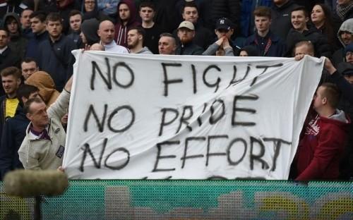Aston Villa scrap end-of-season awards party