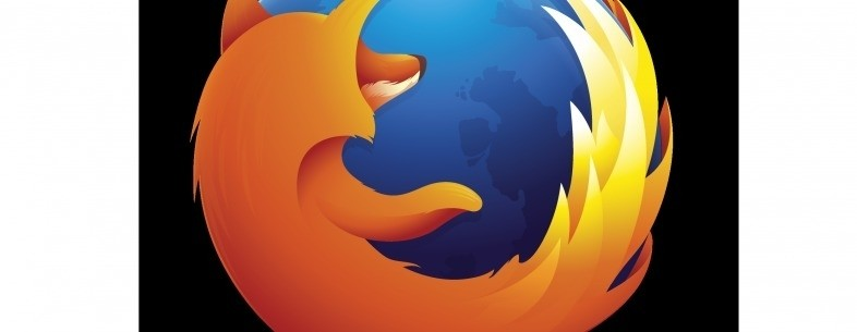 Mozilla shows off Firefox's new search interface