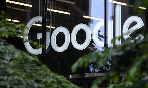Google can be forced to pull results globally, Canada supreme court rules