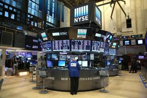 Individual stocks don't even beat Treasury bills: James Saft