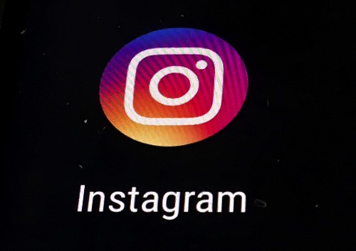 Millones de afectados por falla de seguridad en Instagram