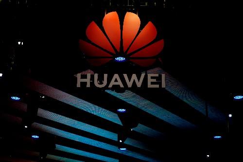 Выручка Huawei выросла на 39% вопреки усилению давления со стороны США
