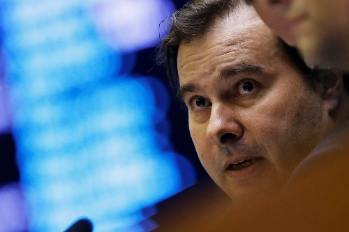 Brazil congressional pension committee vote pushed back
