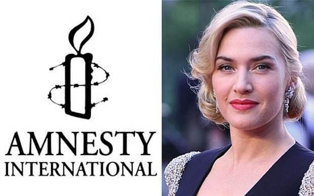 Amnesty International backs decriminalising all sex work in historic vote