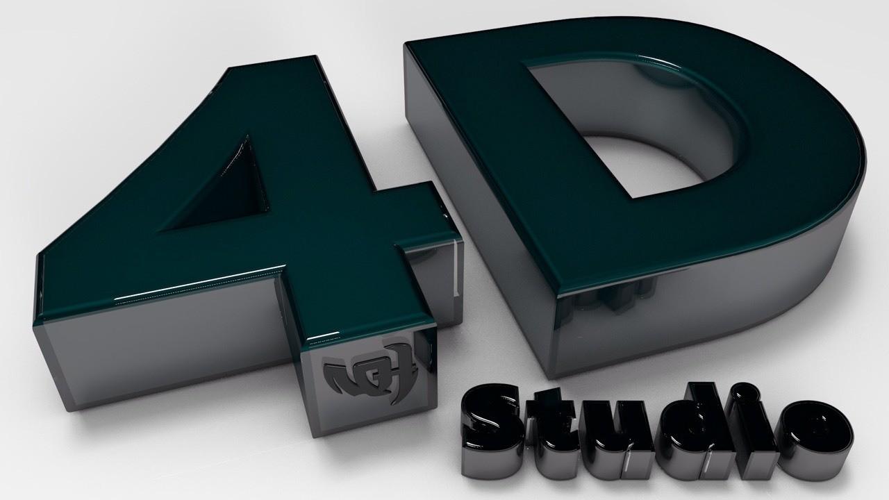 Wallpaper 4D Studio