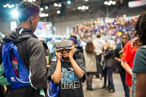 Virtual and augmented reality need a PG-13 moment