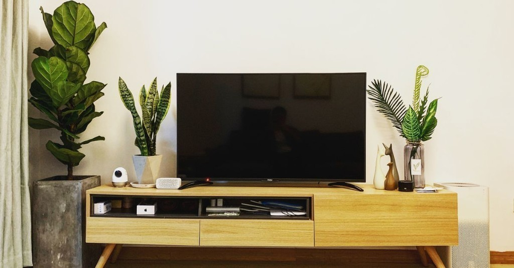 The best Black Friday deals on TVs are already here