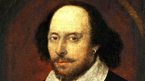 Where Art Thou, 'Cardenio'? Shakespeare's Lost Play