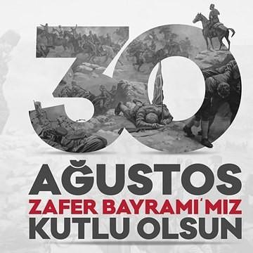 Özel Günler - Magazine cover