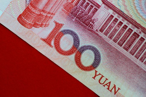 China keeps one-year money market rate unchanged but easing still likely