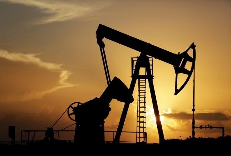 Bottom of oil market 'may still be ahead', says IEA