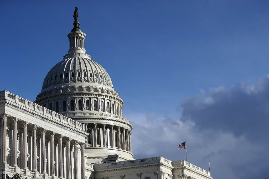 10 Key Senate and House Races to Watch This November