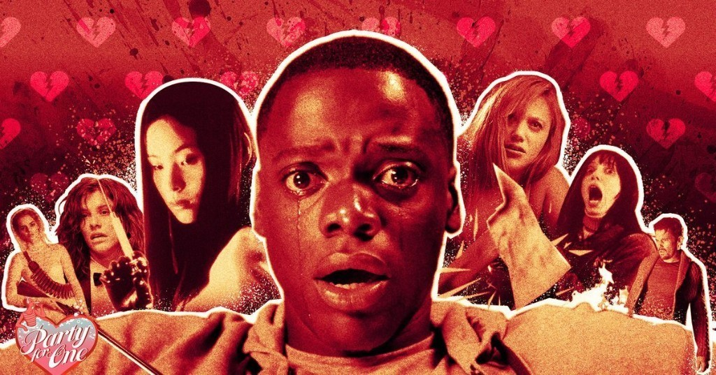 70+ Horror Movies to Watch This Spooky Season