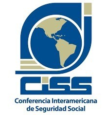 Revista CISS - cover