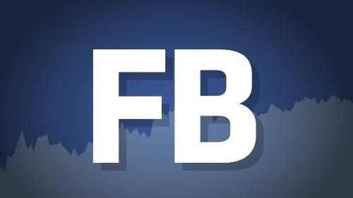 Facebook Is Now Worth $190 Billion