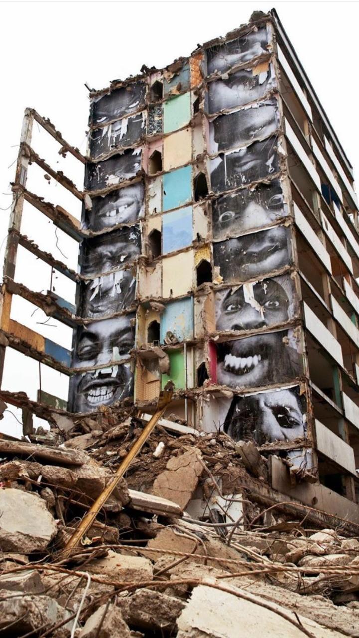 TechMuse via Laura Locke  cover image