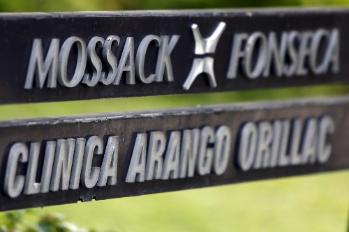 Tax evasion probes underway after Panama Papers leak