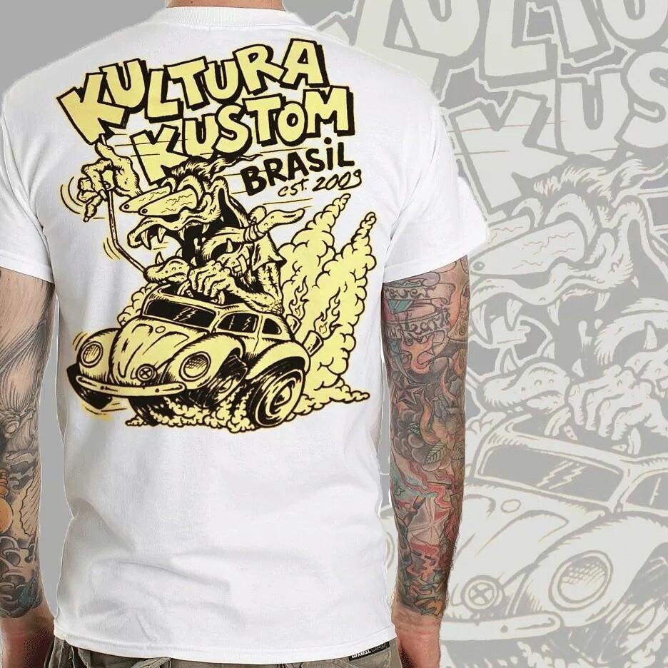 www.kulturakustombrasil.com.br
