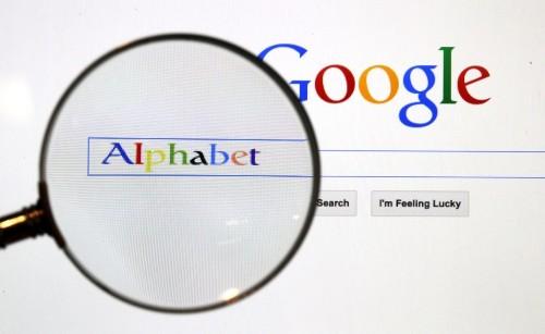 How to Follow Google I/O on Flipboard