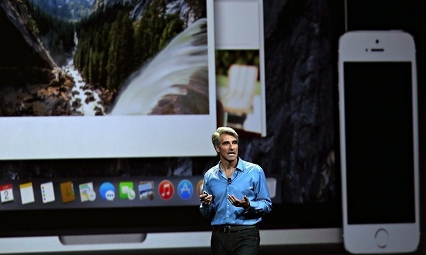 Apple faces lawsuit over storage space on iPhones and iPads