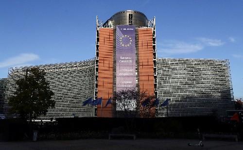Batteries: La Commission autorise une aide publique de 3,2 milliards d'euros