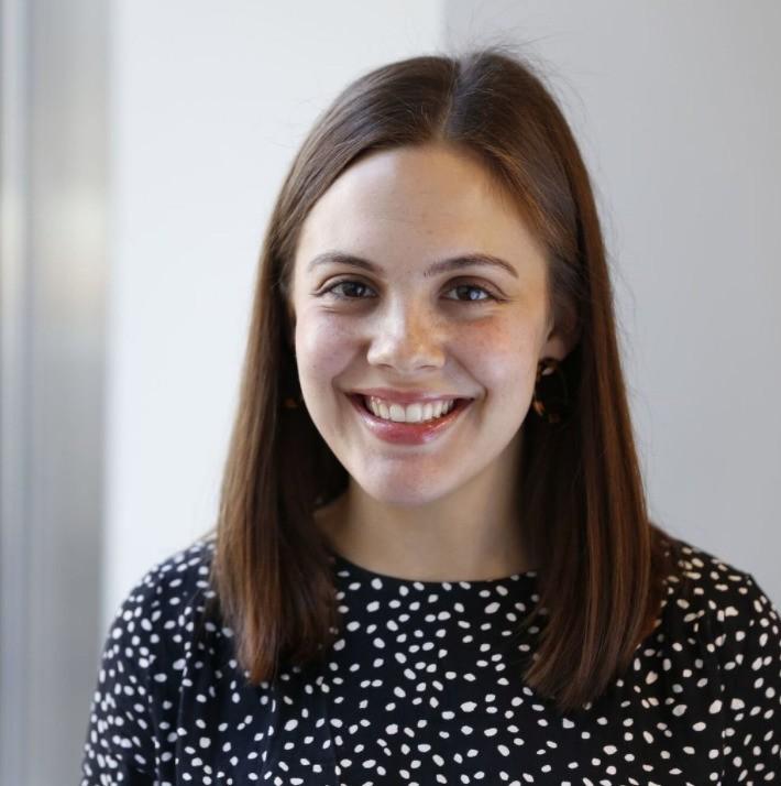 Best Stories I've Read This Week: Jess Eggert, Flipboard