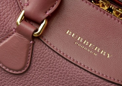 Burberry and Coach not in active merger talks: sources