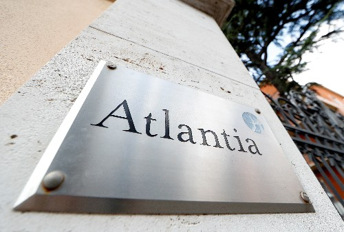 Atlantia's motorway unit to pick outside company for safety inspections