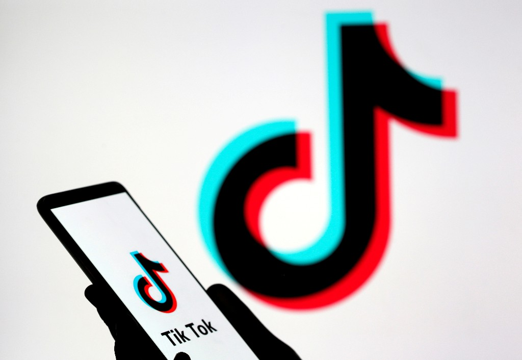Microsoft aiming to buy TikTok's entire global business - FT