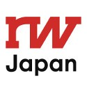 ReadWrite Japan