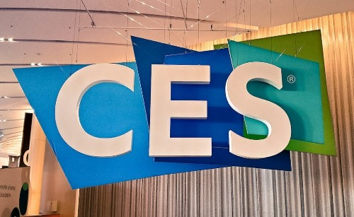 Curated For You: Flipboard Teams With Brand Innovators to Make CES 2020 Relevant to Marketers