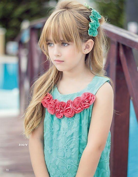 lovely kids - Cover