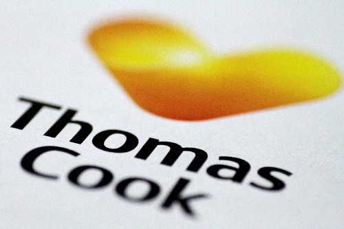 Turkey could miss out on 700,000 tourists a year after Thomas Cook collapse: hotel federation