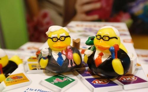 Warren Buffett says buy trackers - but that won't get you 1,598,284pc a return