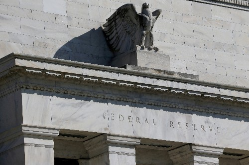 USA: La Fed baisse son taux directeur, la suite reste incertaine