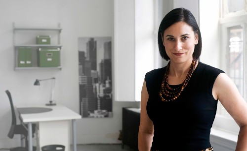 Spotlight: Shopping Expert and SHEfinds CEO Michelle Madhok