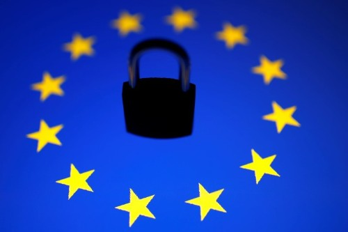 Websites and online advertisers test limits of European privacy law