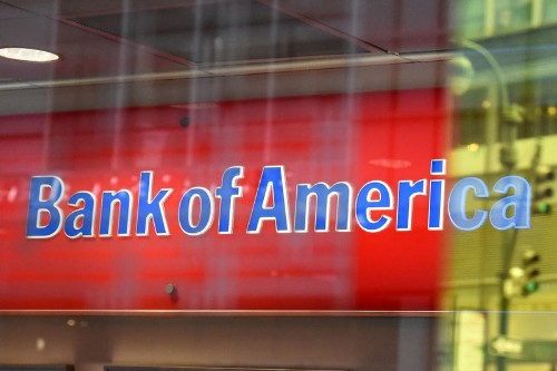 Bank of America completes Brexit switch to Dublin