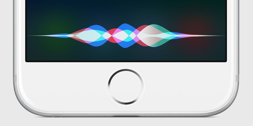 Apple acquires advanced smartphone artificial intelligence startup Perceptio