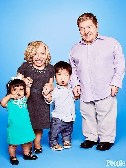 The Little Couple's Dr. Jennifer Arnold Is Doing 'Really Well' Post-Cancer