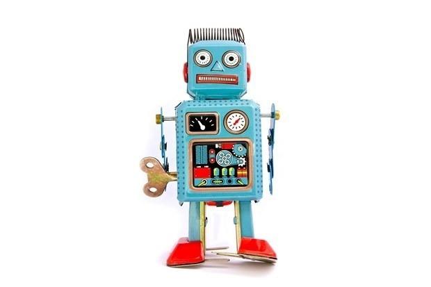 Google AI chatbot threatens human master