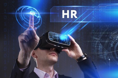 Future Of Work 2018: 10 Predictions You Can't Ignore
